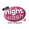 NightWash Live • 14.11.2018, 20:00 • Hamm