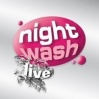 NightWash Live • 14.02.2019, 20:00 • Krefeld